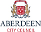 Aberdeen City Council.