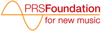 PRS Foundation.