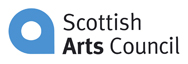 Scottish Arts Council.