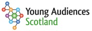 Young Audiences Scotland.