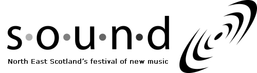 sound: North East Scotland's festival of new music