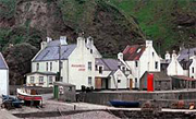 Pennan Village Hall